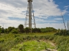 Gasparilla Island Rear Range Light