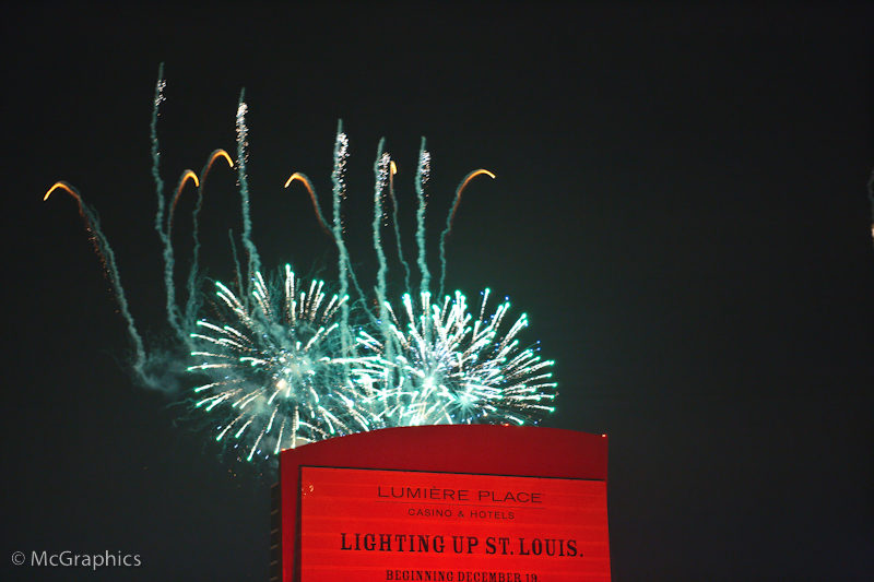 20071219_fire_works_0103