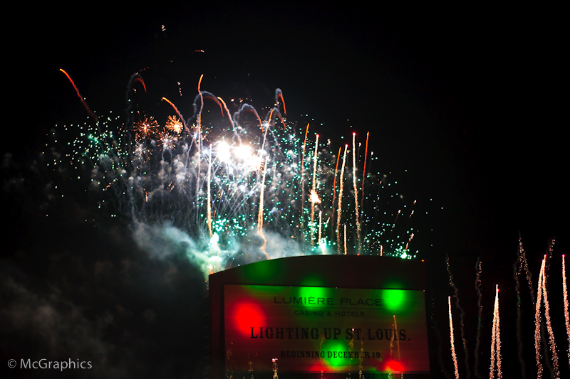 20071219_fire_works_0128