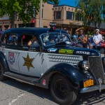 Great Race - Kirkwood MO