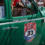 Great Race - Kirkwood, Mo